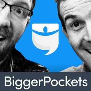 Blog - Bigger Pockets - Cashflow Cop Police Financial Independence Blog