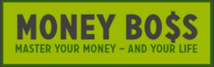 Blog - Money Boss - Cashflow Cop Police Financial Independence Blog
