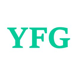 Blog - YFG - Cashflow Cop Police Financial Independence Blog