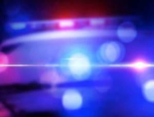 Police Lights Background - Cashflow Cop Police Financial Independence Blog