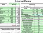 Calculator 29 - Cashflow Cop Police Financial Independence