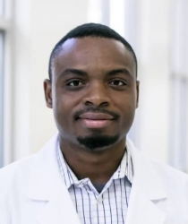 Adebayo Fasanya