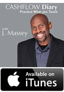 podcast-sidebar