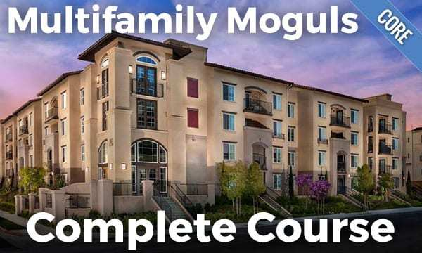multifamily-moguls-complete-course