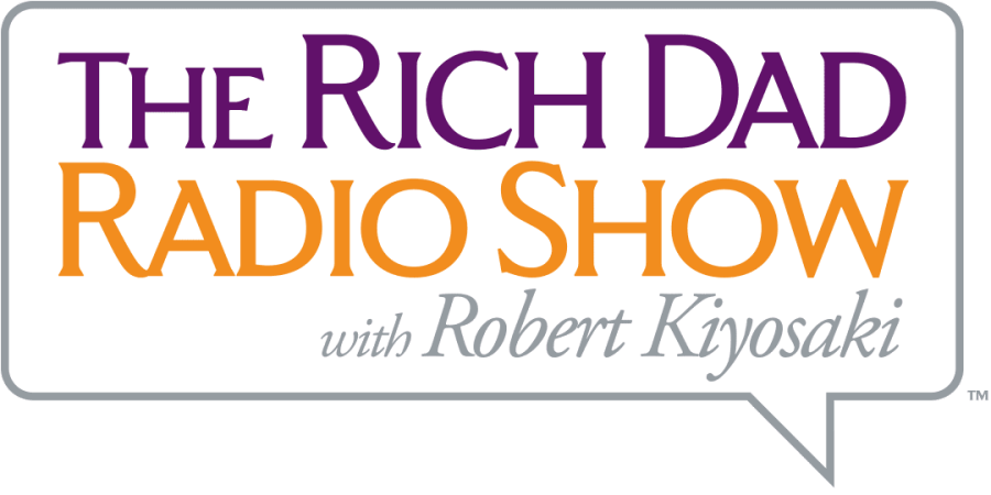 rich-dad-radio-show-logo