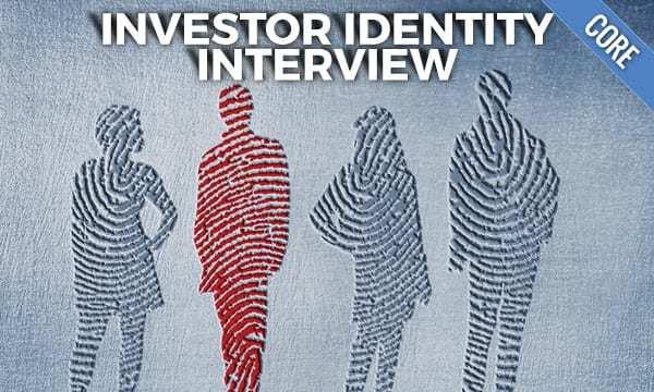 Investor-Identity-Interview