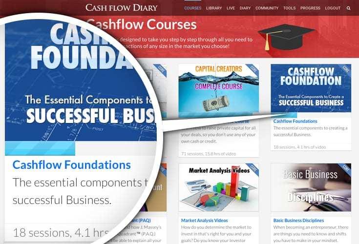 cashflow-courses-preview