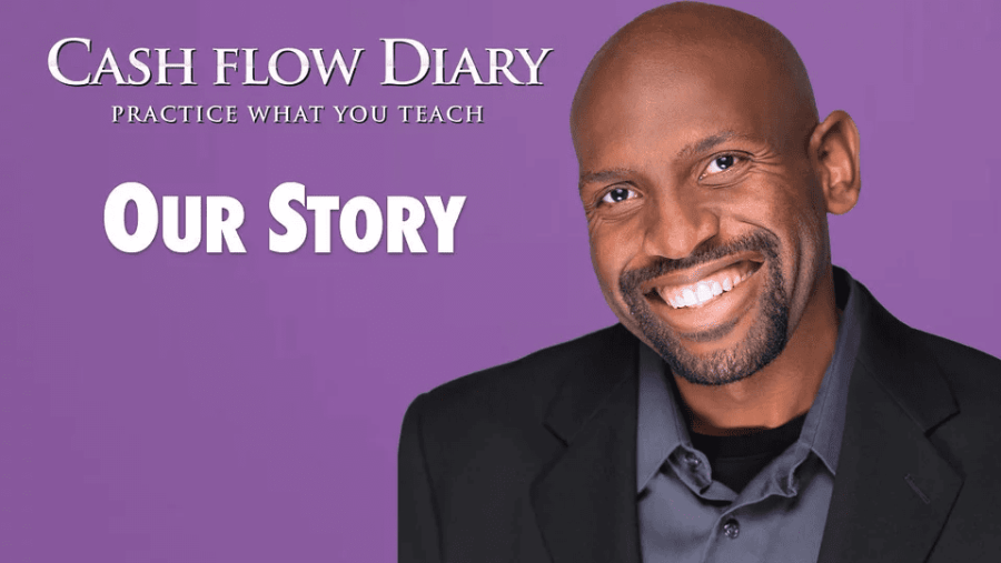 cashflow-diary-about-image