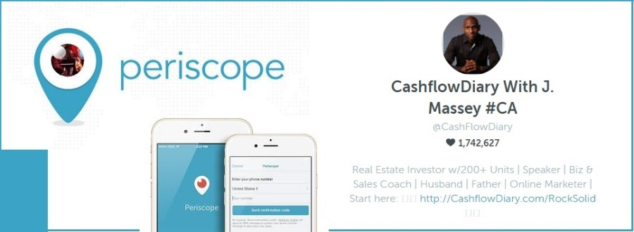 periscope-subscribe
