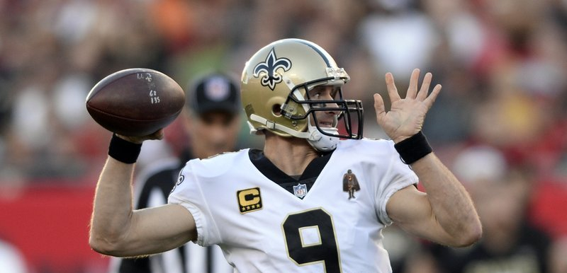 brees-at-bucs