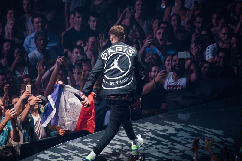 Justin Timberlake Saint-Germain.jpg