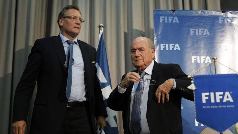 Jerome Valcke & Sepp Blatter.jpg