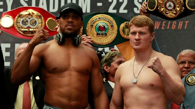 joshua povetkin weigh in.jpg