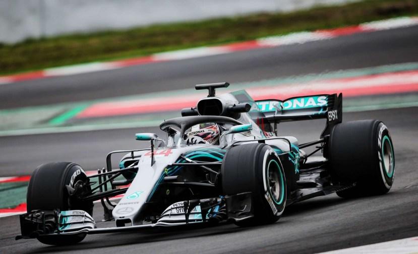 Hamilton-Race-Car.jpg