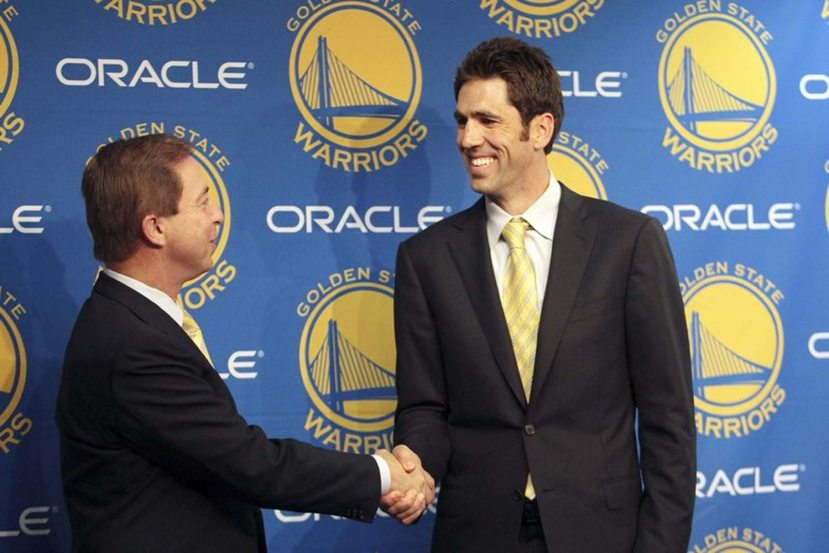 Joe Lacob Bob Myers.jpg