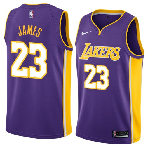 LeBron James jersey.jpg