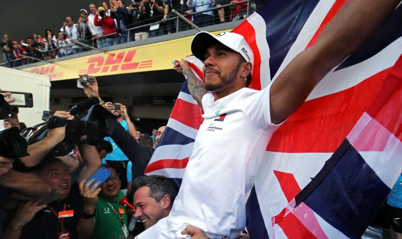 Lewis-Hamilton-4.jpg