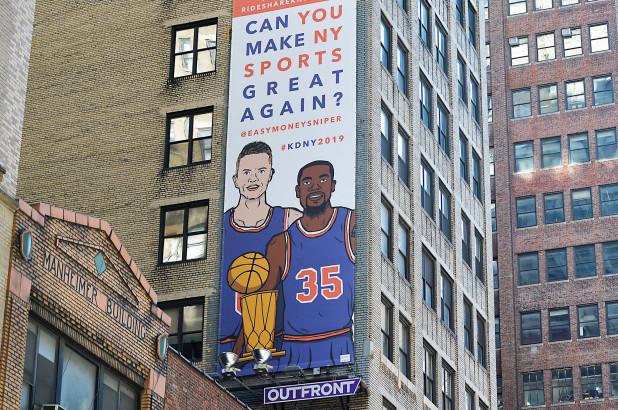NYC Durant Billboard.jpg