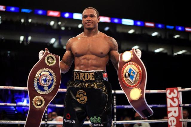 Anthony Yarde.jpg