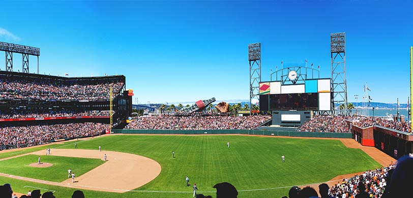 San Francisco Giants Stadium.jpg