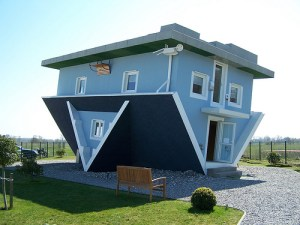 what-are-flipping-houses1