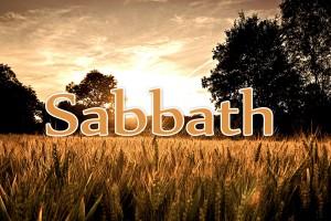 sabbath-day-1200x800_c