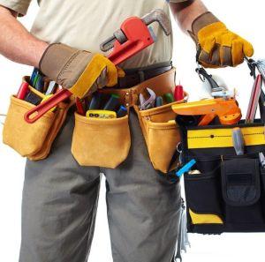 ricks-handyman