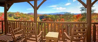 mountain-porch