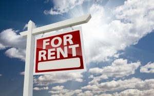 Can you make money without money in real estate?