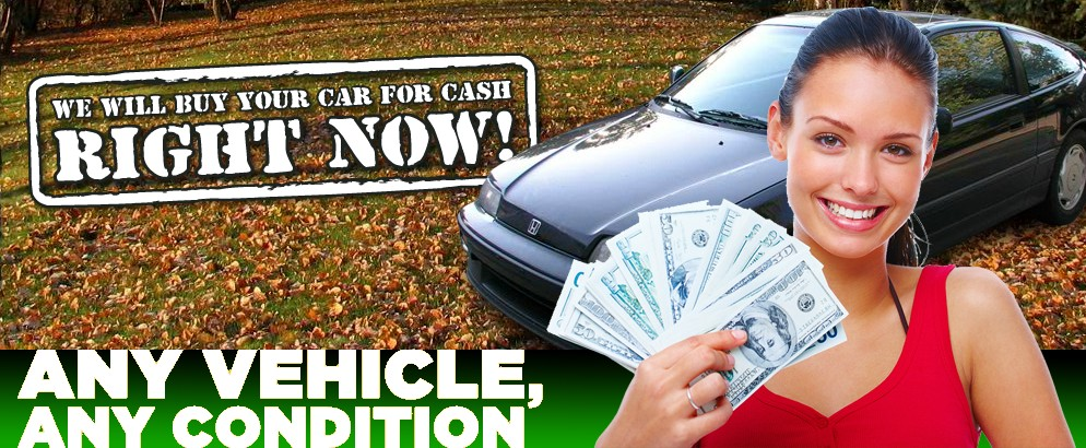 Junk My Car! Long Island, QuickQuote:631-226-2277 Same Day