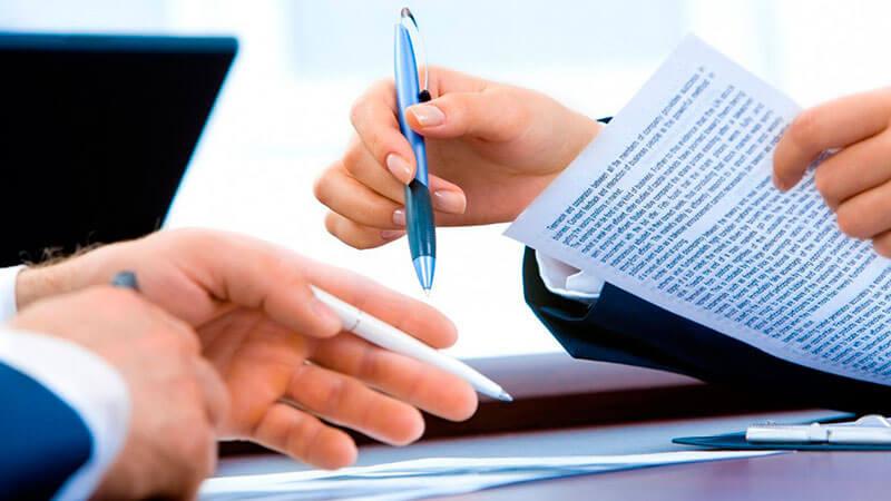 документы для регистрации ооо в 2016 году