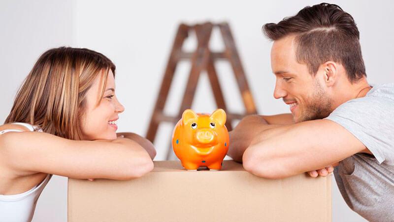экономить деньги в семье