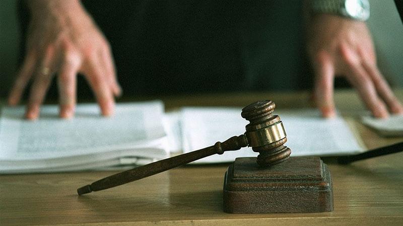 федеральный закон о несостоятельности банкротстве
