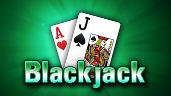 Guide för svenskt casino online Google-sökning