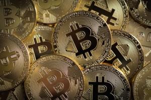 Bitcoin bald auf 100.000 Dollar