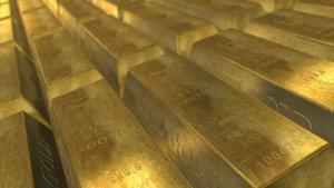 Gold kaufen in Krisenzeiten