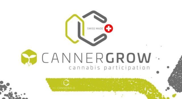 Cannergrow CBD