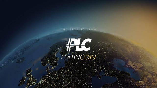 Platincoin News 2021