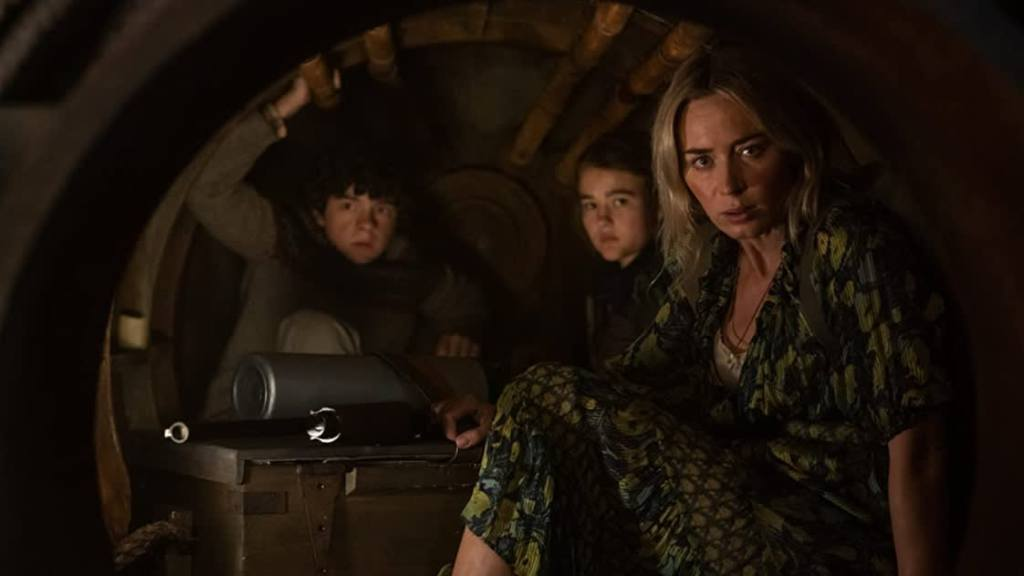 106889493 1622142839786 quiet place Cropped