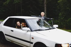 106349461 1579716894973family on a road trip t20 bakpjp scaled