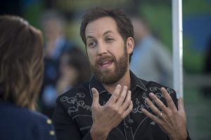 106929969 1629313232492 gettyimages 612591214 DREAMFORCE 2016 scaled