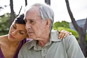 102836516 elder care