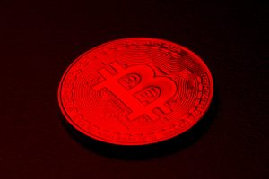 106870692 1618903216209 gettyimages 1064216696 775261257JM00004 Bitcoin Va scaled