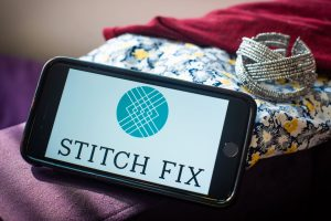 106893118 1623077089110 gettyimages 1233318393 STITCH FIX EARNS scaled