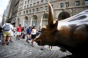 106929193 1629218133933 bull scaled