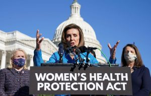 106946965 16324921292021 09 24t134928z 394985790 rc2dwp9dseee rtrmadp 0 usa abortion democrats scaled