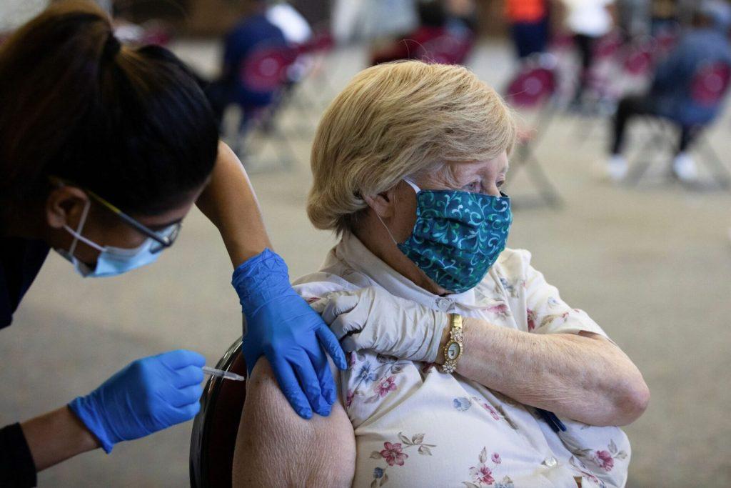106949720 16329435472021 09 29t191452z 1583953355 rc2szp96ehut rtrmadp 0 health coronavirus usa vaccines scaled