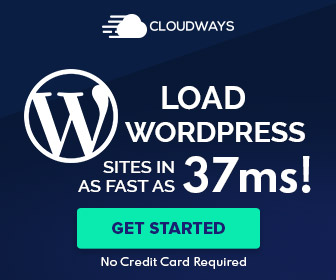 cloudways - Cloudways Web Hosting Review 2020
