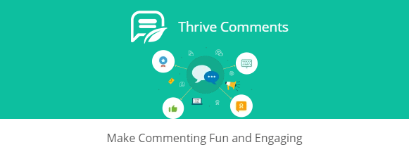 thrive comments - 7  Intriguing Reasons Why People Like Thrive Themes