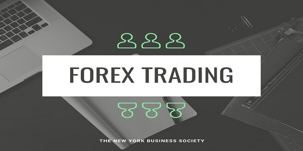 gold forex trading - 14 proven and legit ways to make money from home